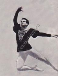 Michel Renault