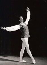 Jean-Paul Andréani