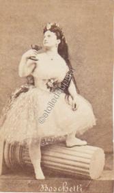 Amina Boschetti
