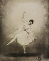 Carolina Rosati