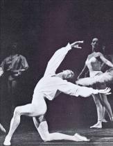 Jean-Yves Lormeau