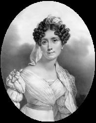 Emilie Bigottini