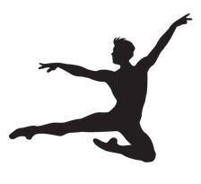 """Résultat de recherche d'images pour """"danseur"""""""