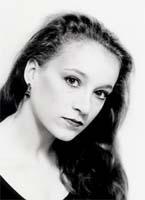 Elizabeth Maurin