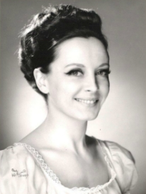 Josette Amiel