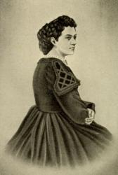 Adèle Grantzow