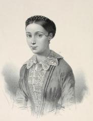 Caterina Beretta