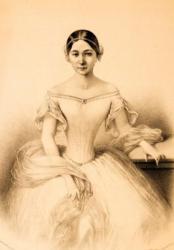 Sofia Fuoco