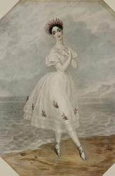 Pauline Duvernay
