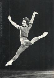 Patrice Bart