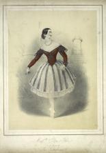 Flora Fabbri