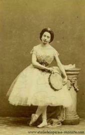 Amalia Ferraris