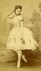 Angélina Fioretti