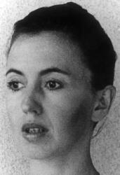 Jacqueline Rayet