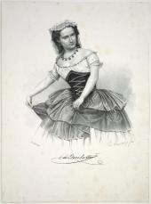 Amina Boshetti