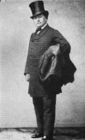 Joseph Mazilier