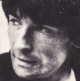 Jean-Pierre Franchetti