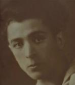 Serge Peretti