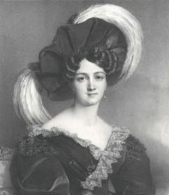 Lise Noblet