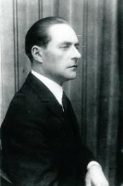 (c) Pierre Lacotte/Société Auguste Vestris*