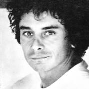 Georges Piletta