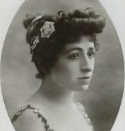 Emma Sandrini