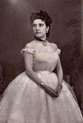Rita Sangalli