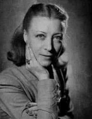Solange Schwarz