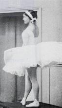 Jeanne Schwarz