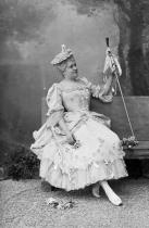 Julia Subra
