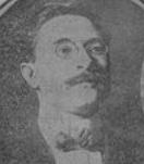 Léo Staats