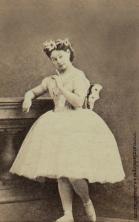 Zina Mérante